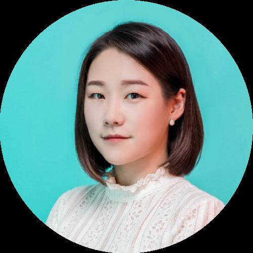 Hyesun Shin.png