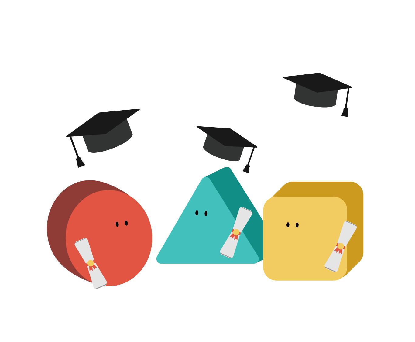 graduate-icon.jpg
