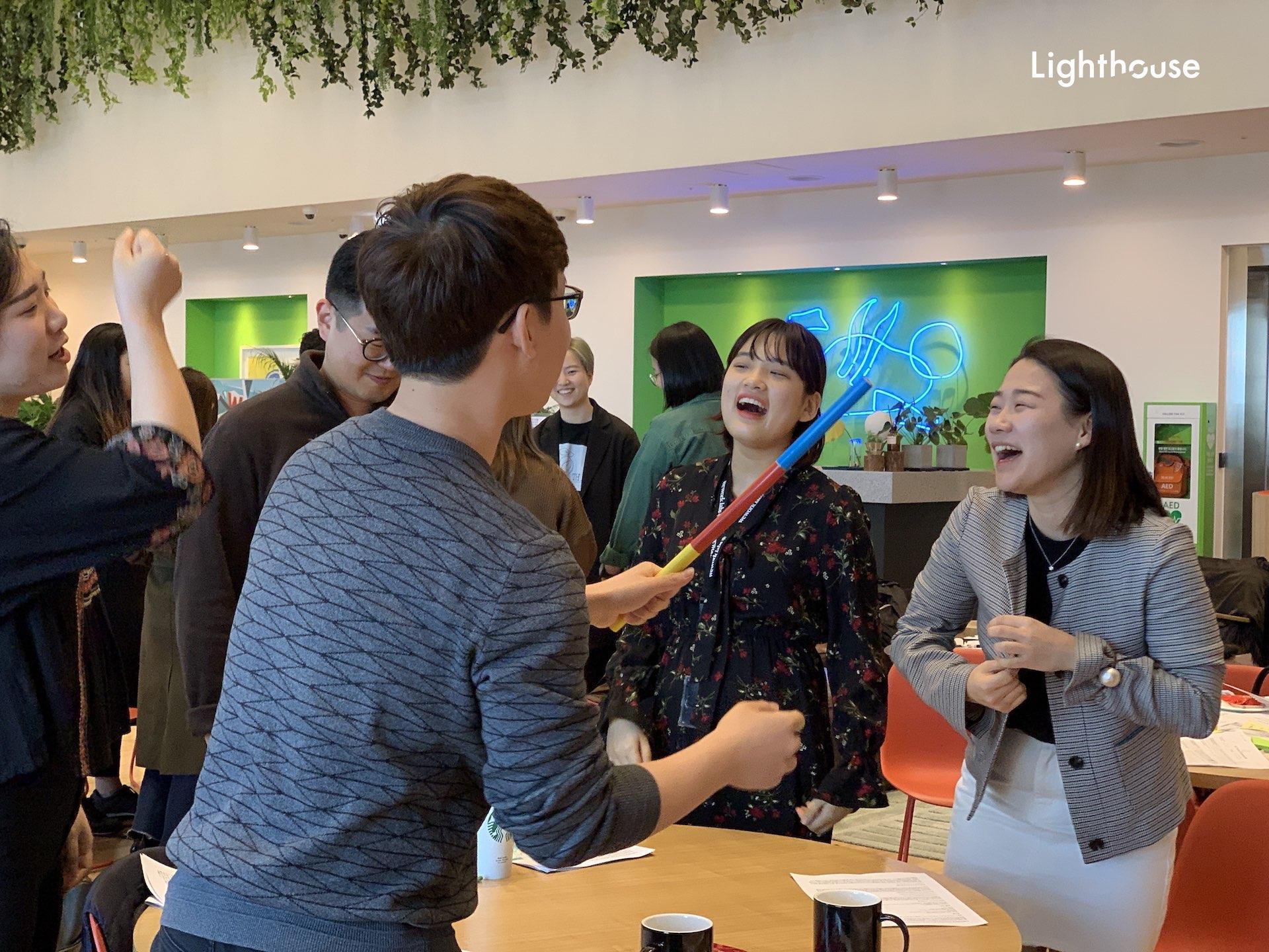 Lighthouse Workshops Photos_Lighting Up Ventures Inc.007.jpeg
