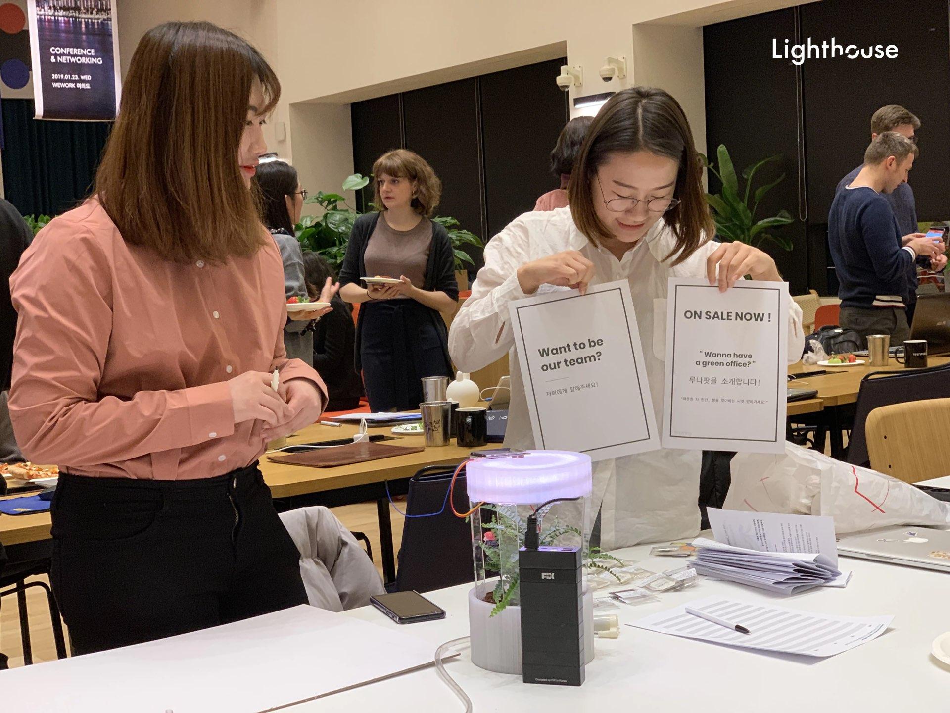 Lighthouse Workshops Photos_Lighting Up Ventures Inc.021.jpeg