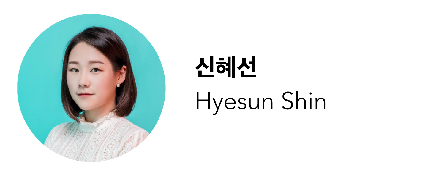 Hyesun Shin_Lighthouse