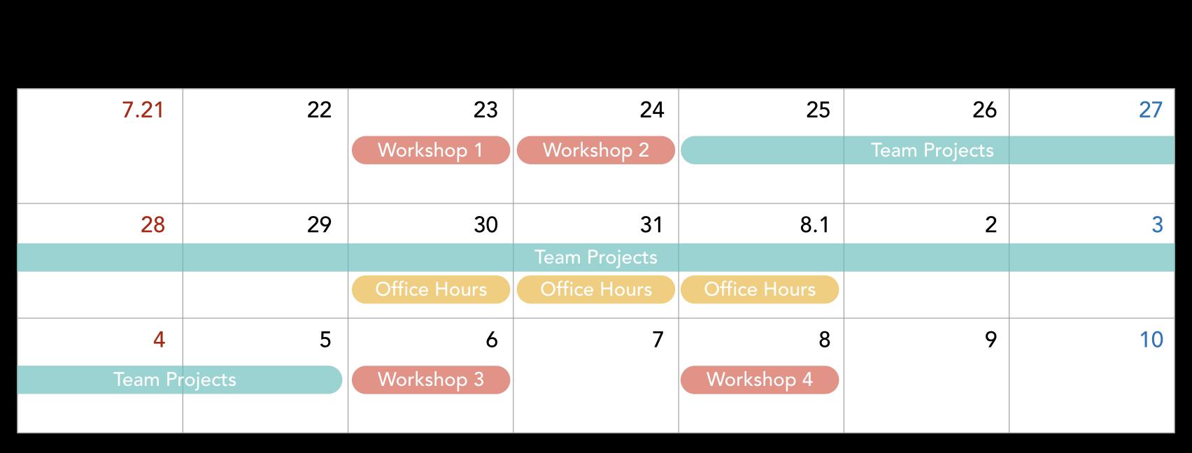 Summer Workshops 2019 Assets2.001.png