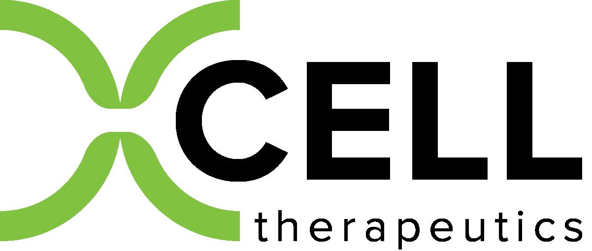 Final_LOGO_BI_BM_Logo_Xcell+Therapeutics (1).png