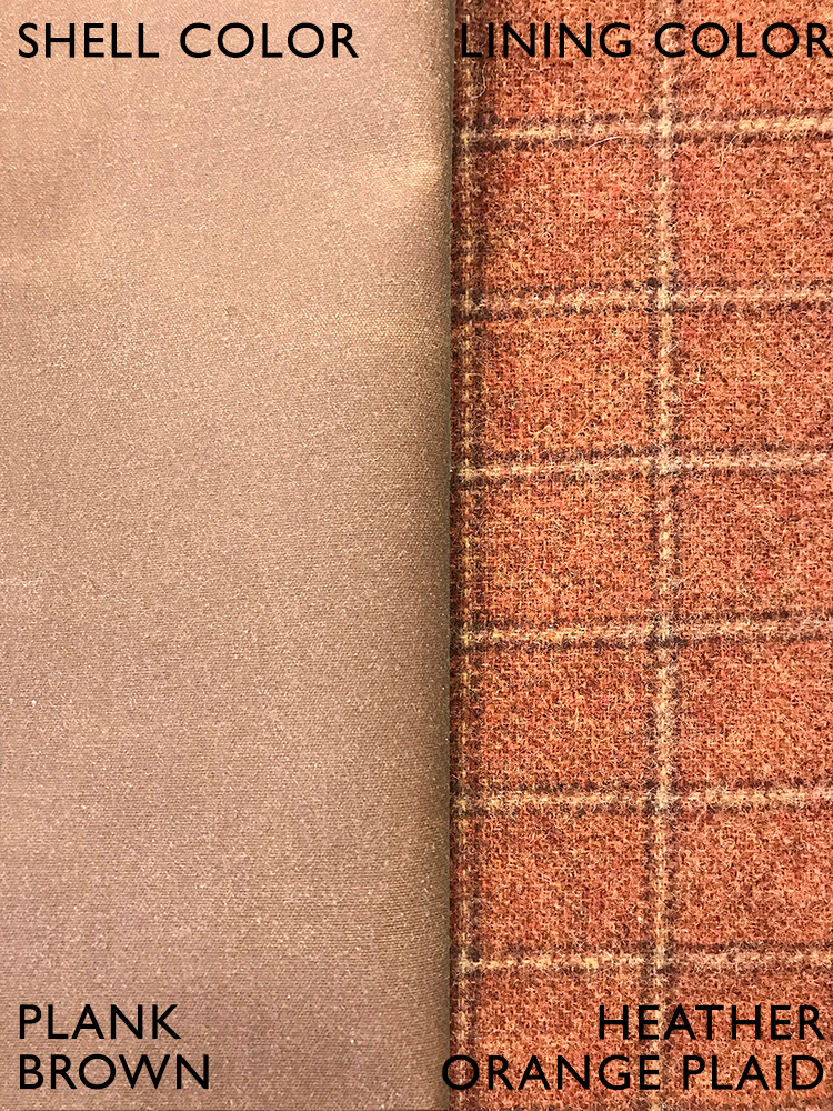 Brown-HeatherOrangePlaid.jpg