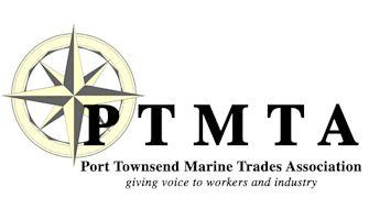 PTMTA_logo.jpg