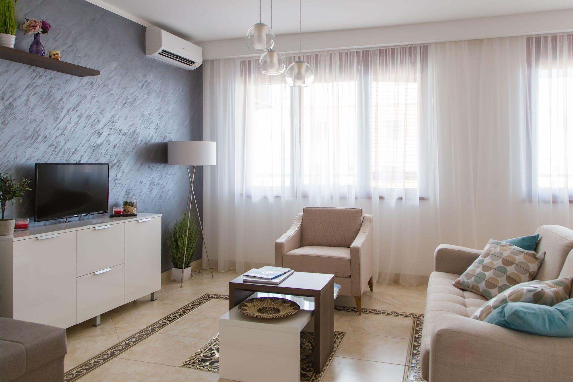 One Bedroom Apartments Aparthotel Anatolia Becici Budva Montenegro Best Hotel Book Now.jpg