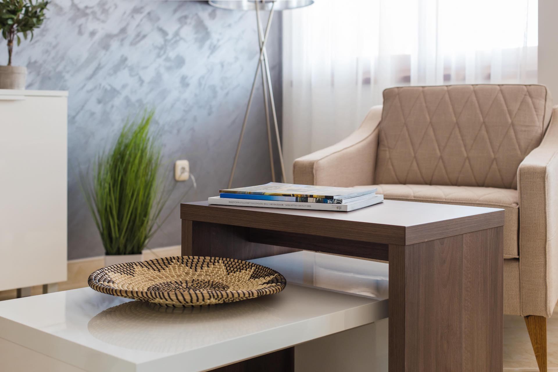 Two Bedroom Apartments Aparthotel Anatolia Becici Budva Montenegro Best Hotel Book Now 17.jpg