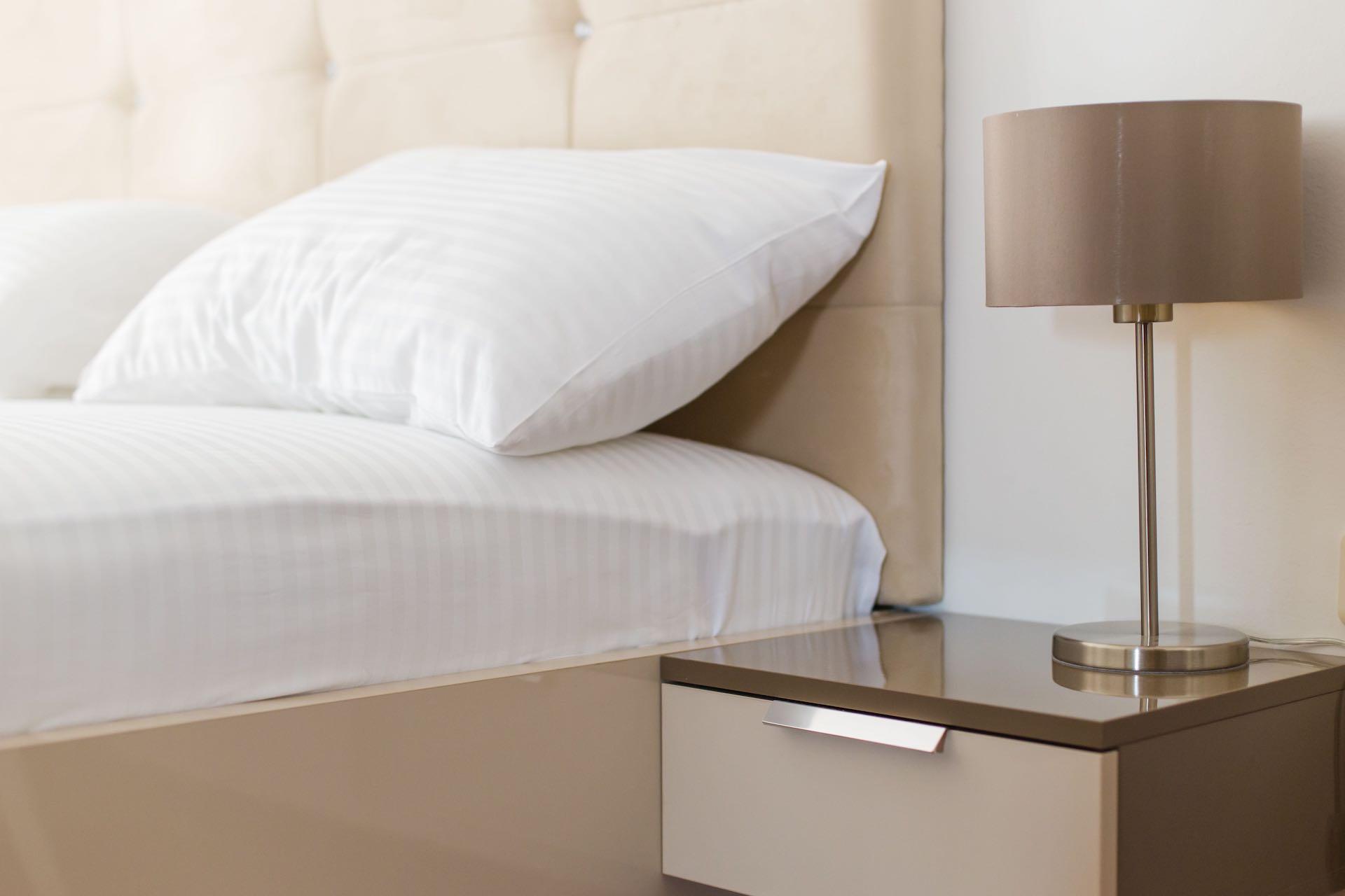 Two Bedroom Apartments Aparthotel Anatolia Becici Budva Montenegro Best Hotel Book Now 52.jpg