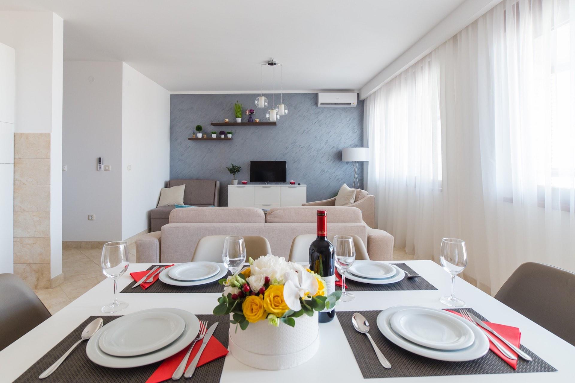 One Bedroom Apartments Aparthotel Anatolia Becici Budva Montenegro Best Hotel Book Now 16.jpg