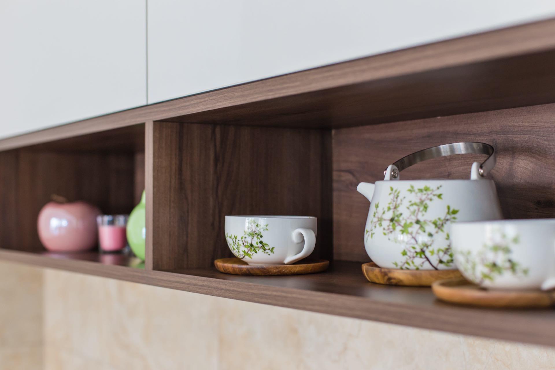 One Bedroom Apartments Aparthotel Anatolia Becici Budva Montenegro Best Hotel Book Now 31.jpg