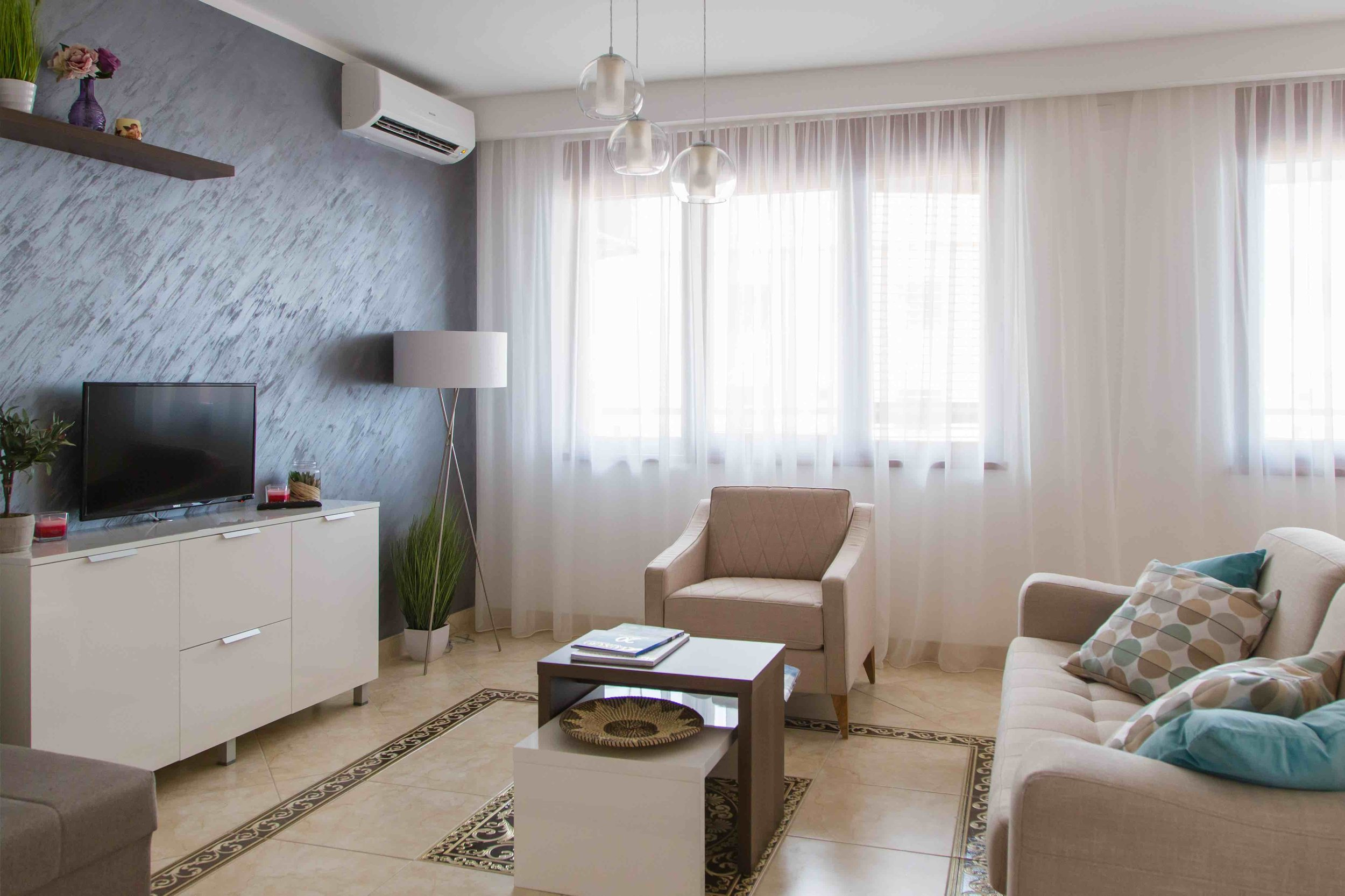 Aparthotel Апартотель | Anatolia |Becici Бечичи | Budva Будва | Montenegro Черногория | Apartments Апартаменты | Rents Аренда 1.jpg