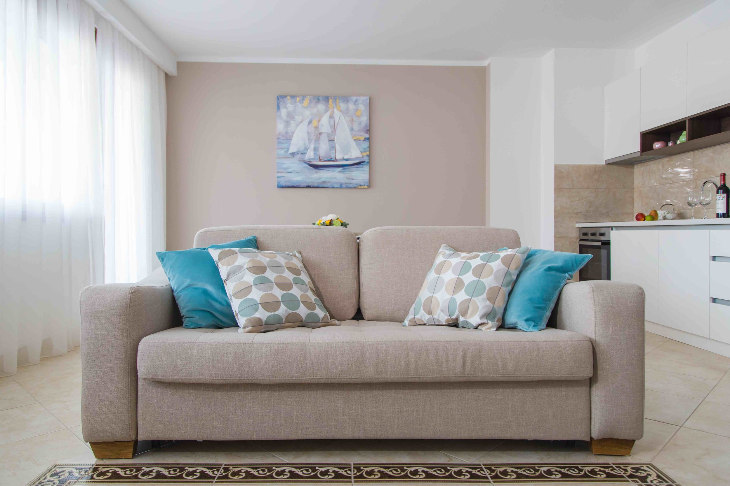 Aparthotel Апартотель | Anatolia |Becici Бечичи | Budva Будва | Montenegro Черногория | Apartments Апартаменты | Rents Аренда 3.jpg