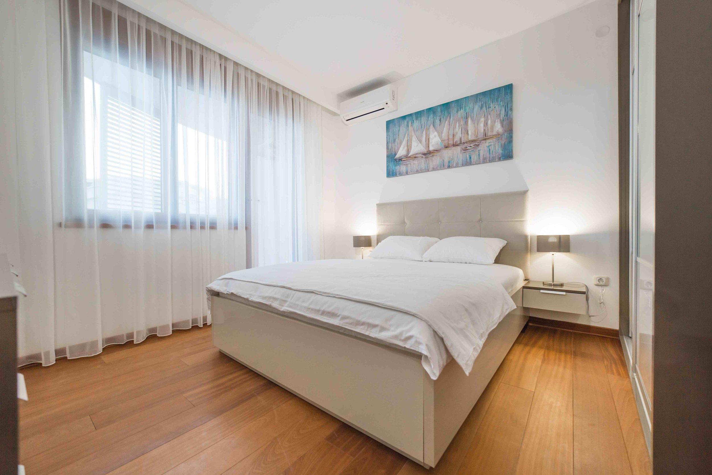 Aparthotel Апартотель | Anatolia |Becici Бечичи | Budva Будва | Montenegro Черногория | Apartments Апартаменты | Rents Аренда 10.jpg