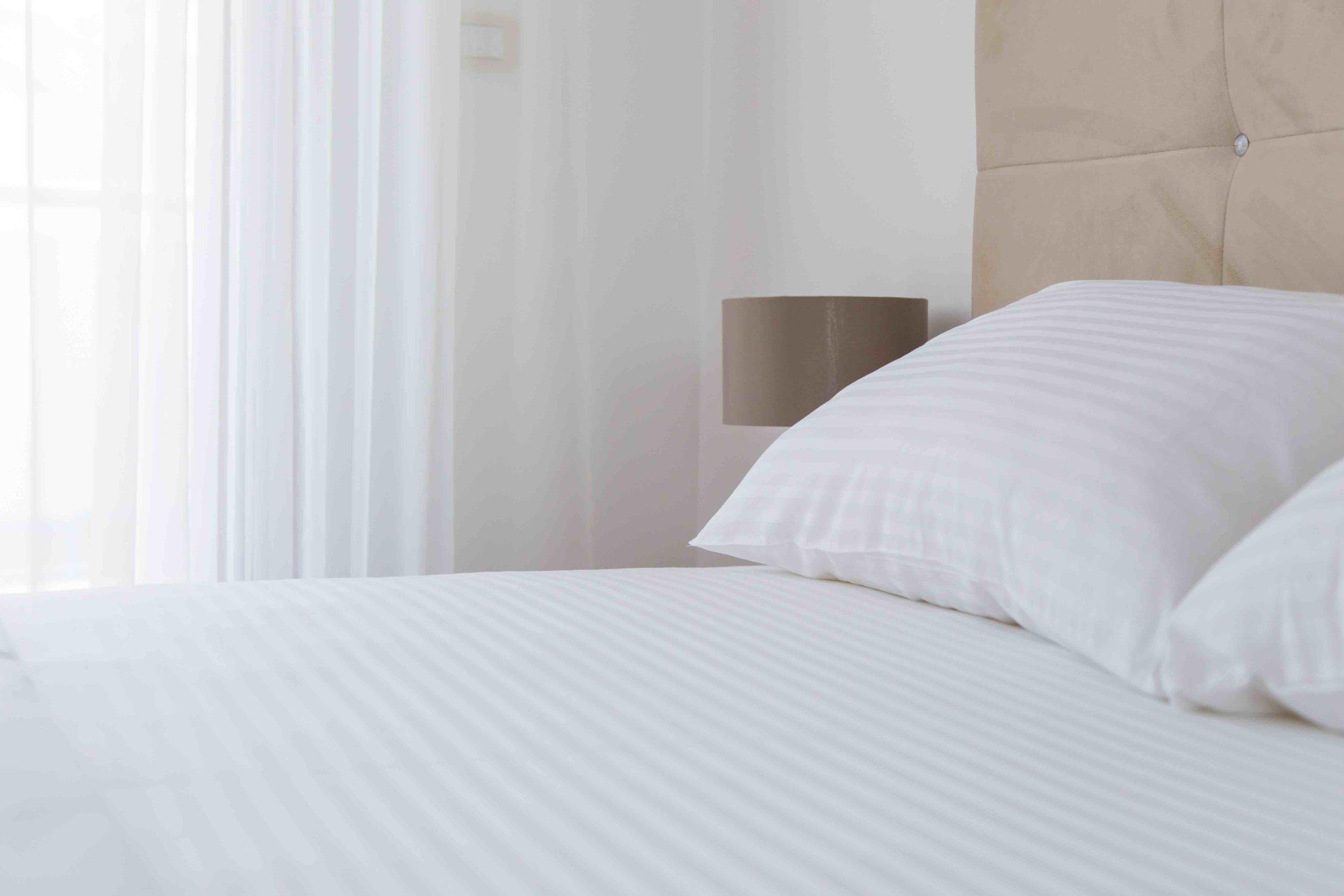 Aparthotel Апартотель | Anatolia |Becici Бечичи | Budva Будва | Montenegro Черногория | Apartments Апартаменты | Rents Аренда 11.jpg