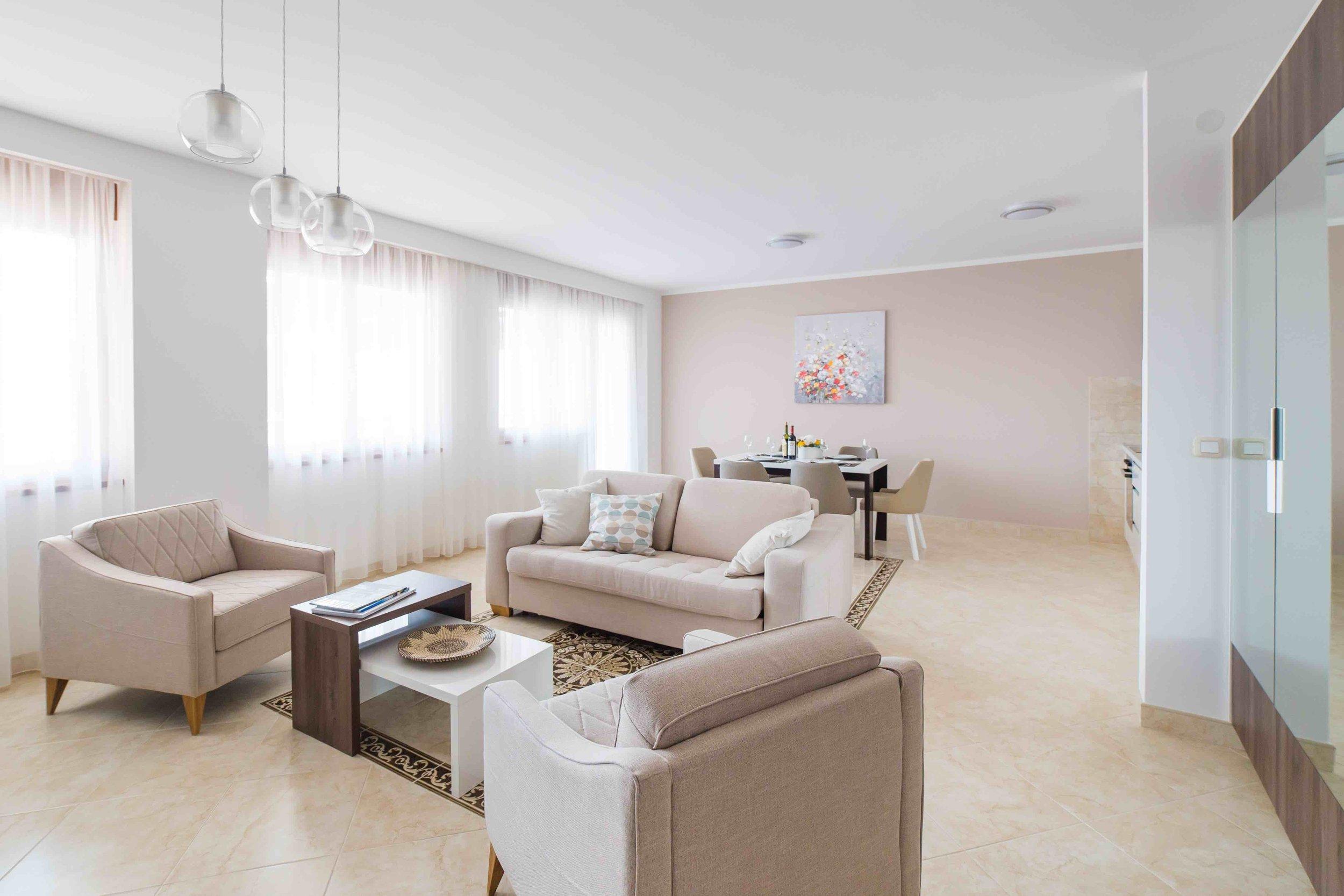 Aparthotel Апартотель | Anatolia |Becici Бечичи | Budva Будва | Montenegro Черногория | Apartments Апартаменты | Rents Аренда 13.jpg