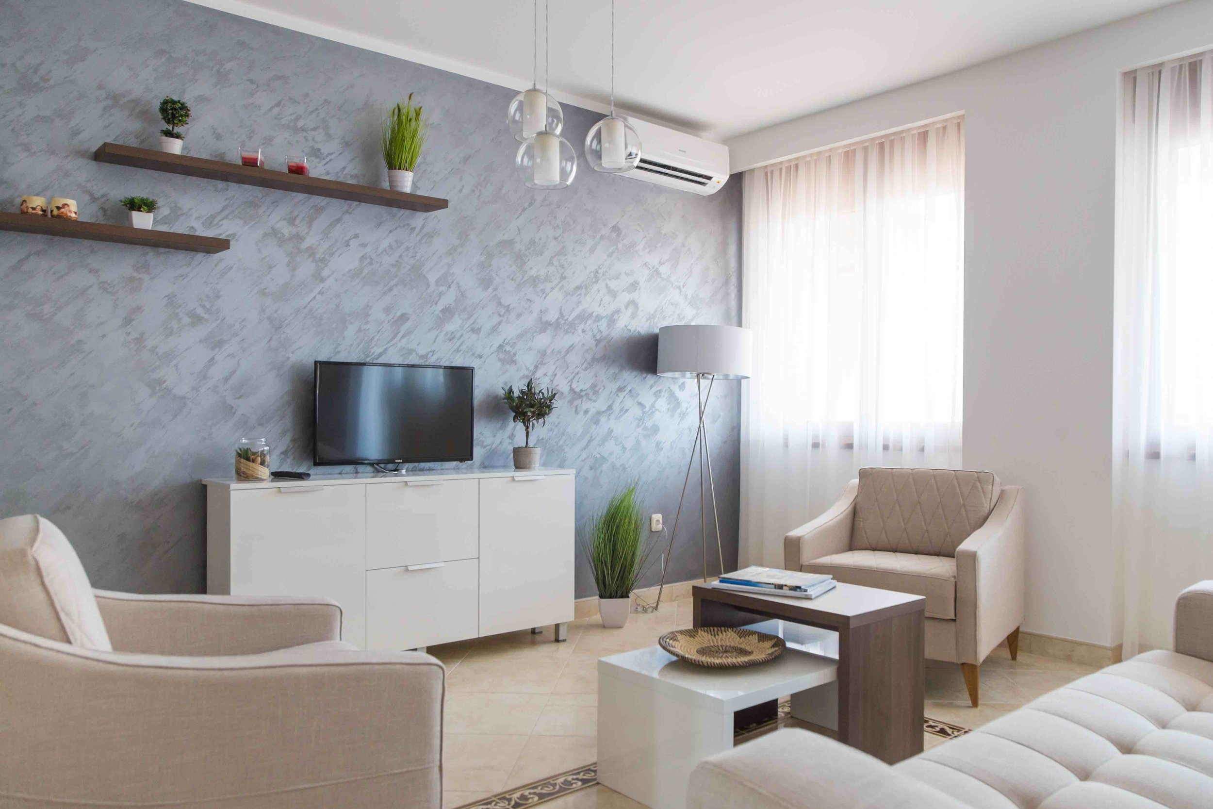 Aparthotel Апартотель | Anatolia |Becici Бечичи | Budva Будва | Montenegro Черногория | Apartments Апартаменты | Rents Аренда 14.jpg