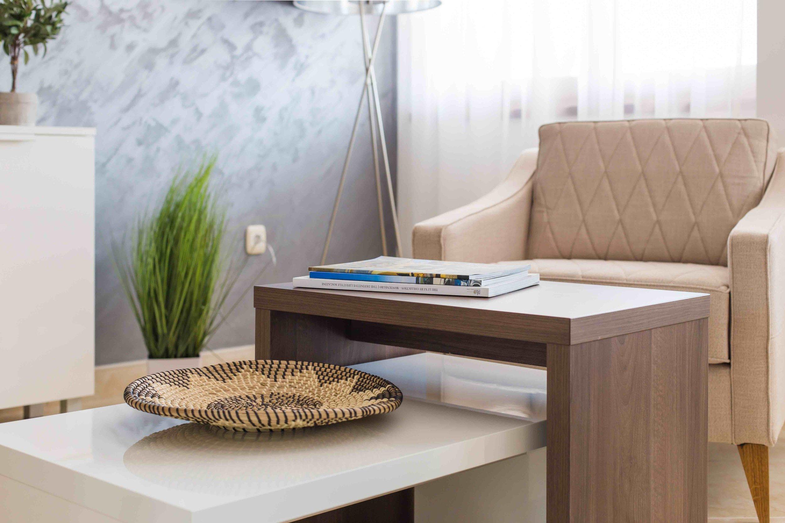 Aparthotel Апартотель | Anatolia |Becici Бечичи | Budva Будва | Montenegro Черногория | Apartments Апартаменты | Rents Аренда 15.jpg