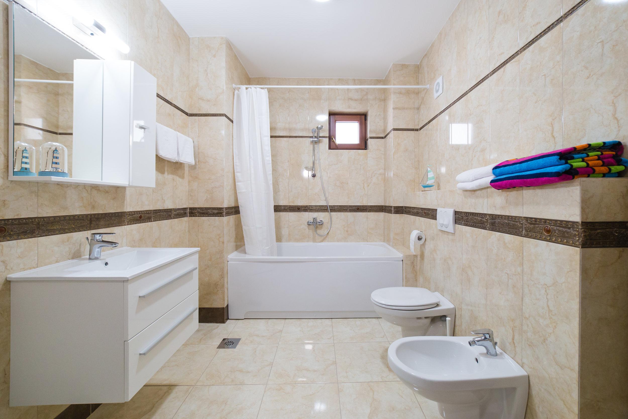 Aparthotel Апартотель | Anatolia |Becici Бечичи | Budva Будва | Montenegro Черногория | Apartments Апартаменты | Rents Аренда 18.jpg