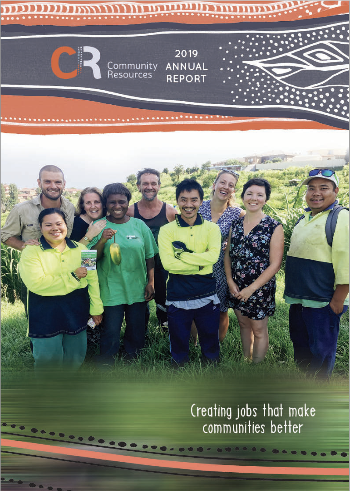 Community-Resources-2019-Annual-Report-cover.jpg