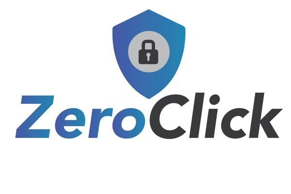 zero click.jpg