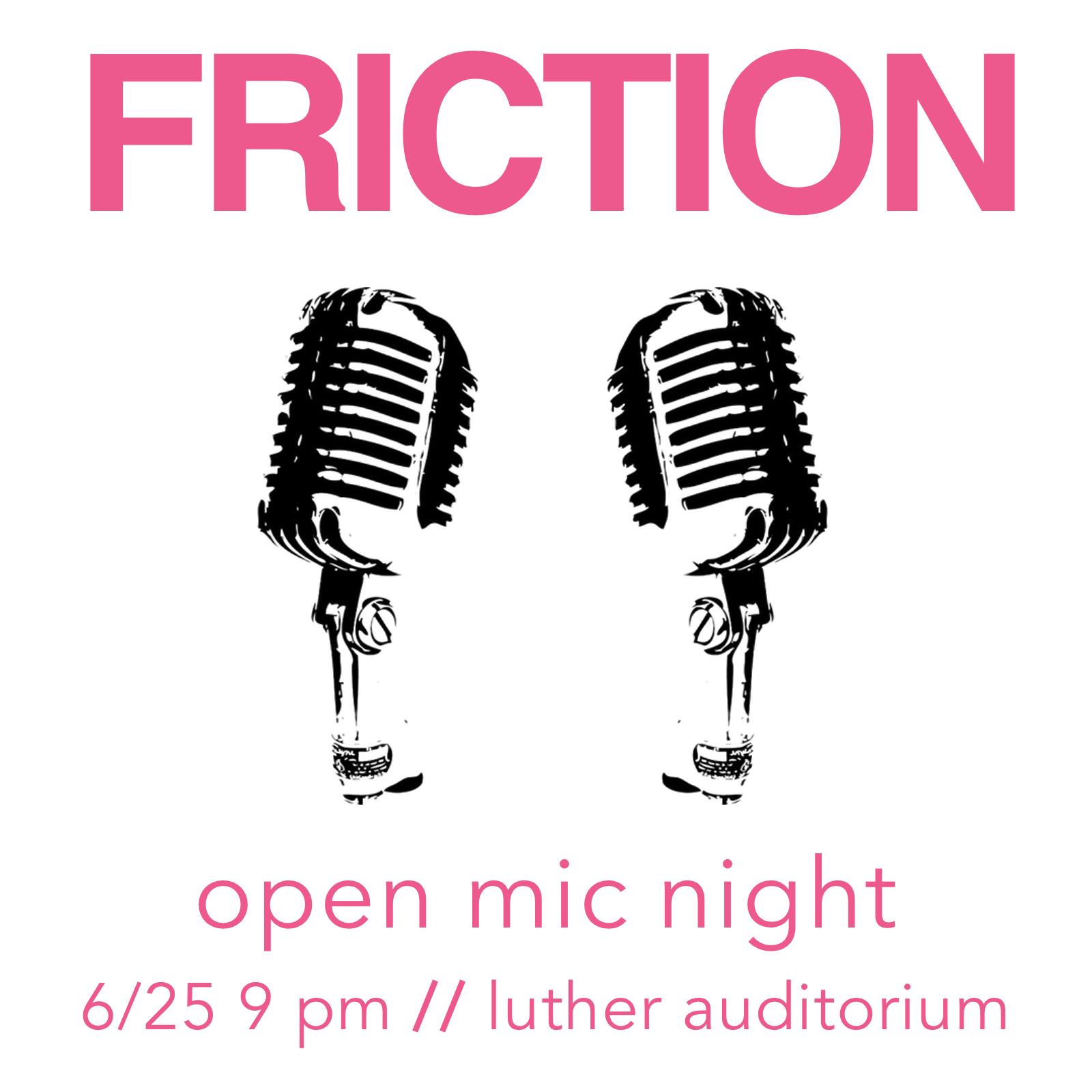 Friction Open Mic Night-44.jpg