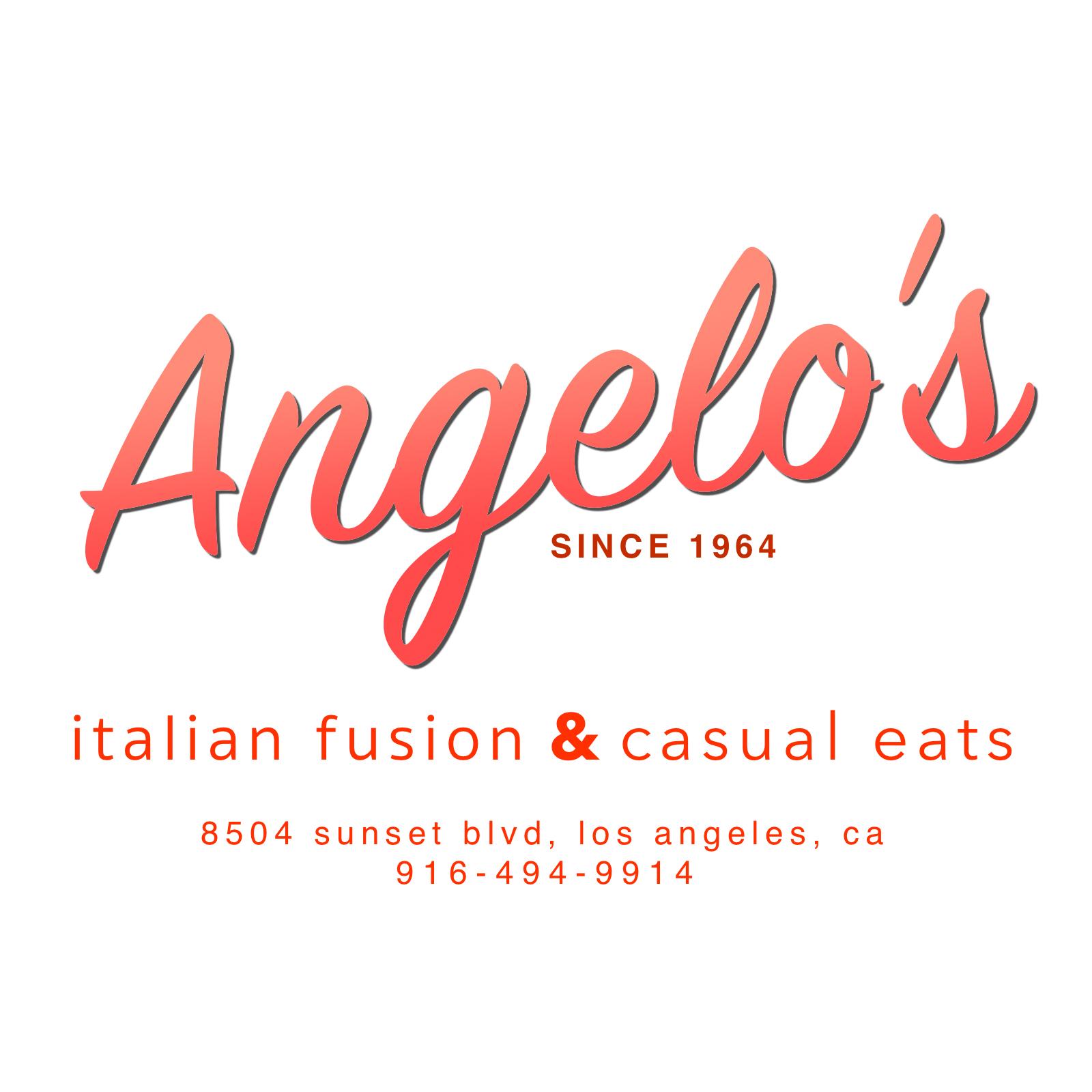 Angelos Since 1964-46.jpg