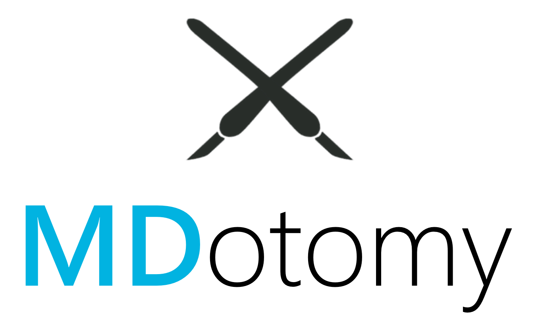 MDotomy-15.jpg