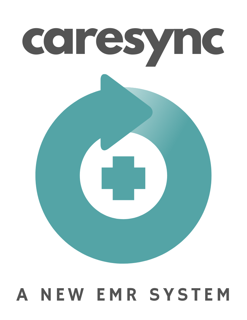 caresync.png