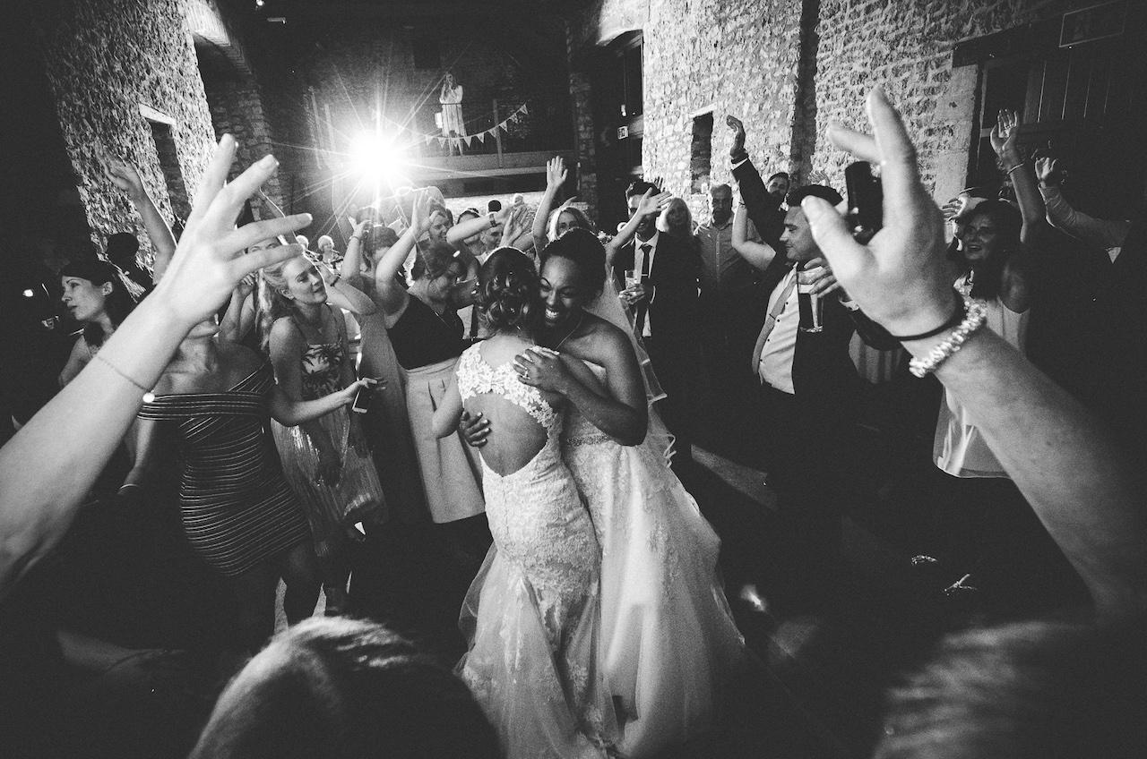 Bristol_wedding_photographer-1-78.jpeg