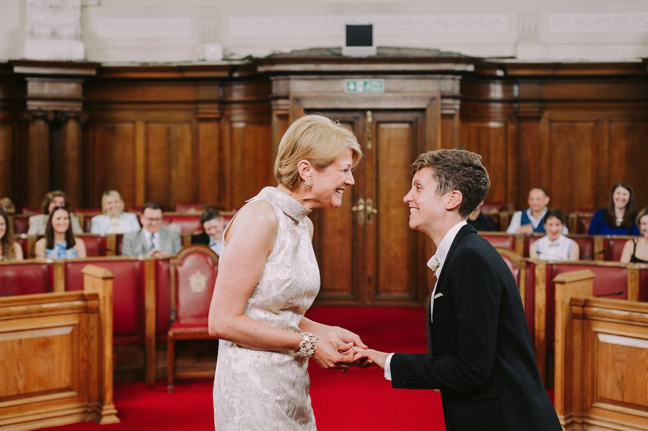 same-sex-marriage-Islington-town-hall-london-wedding-photographer-2.jpg