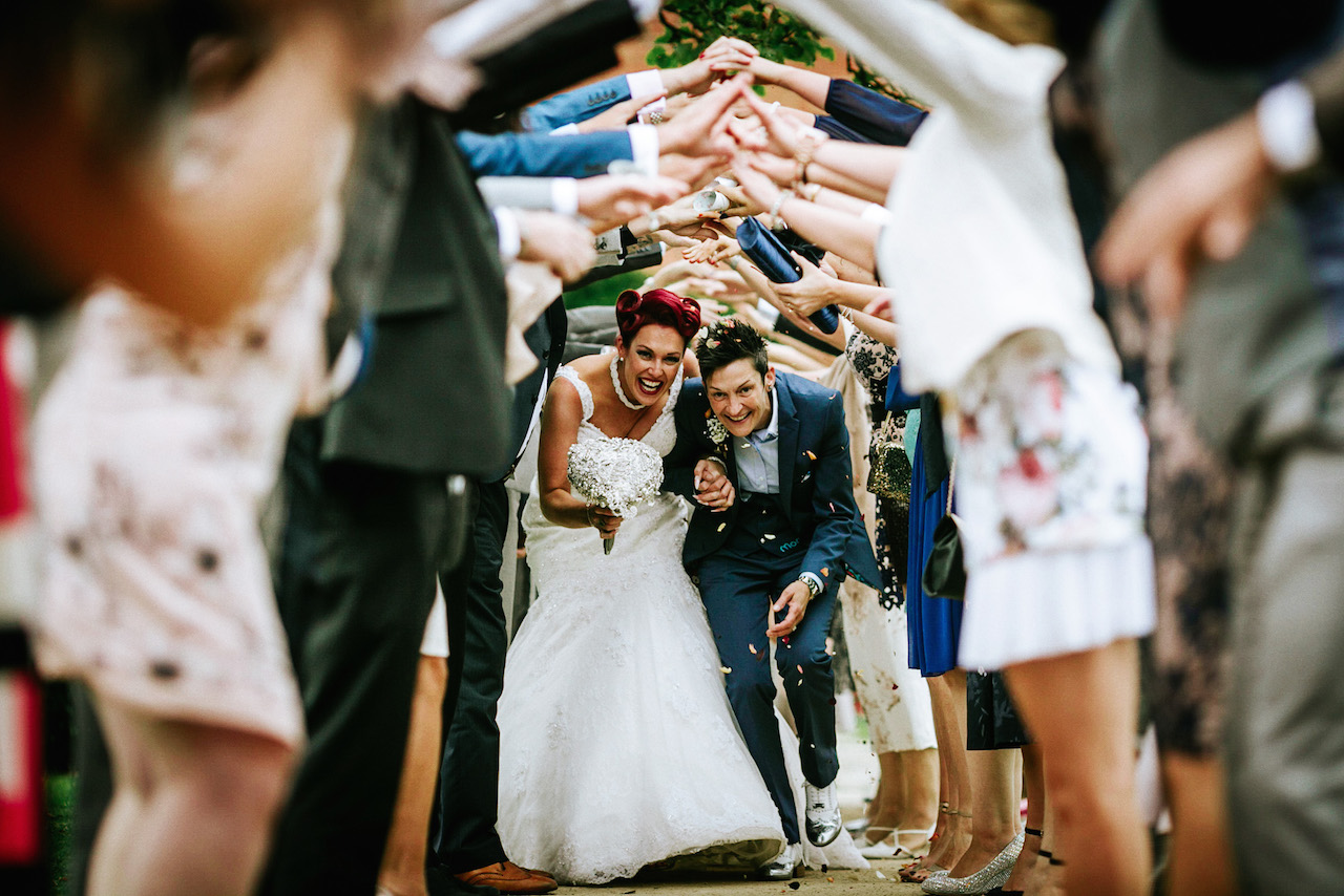 LGBTQ-equality-weddings-Ed Brown.jpg