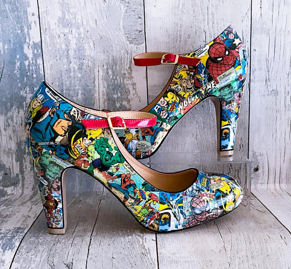 marvel heels.jpg