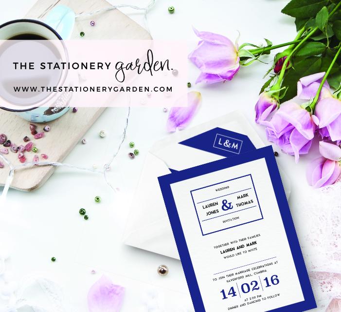 The Stationery Garden-Image.jpg