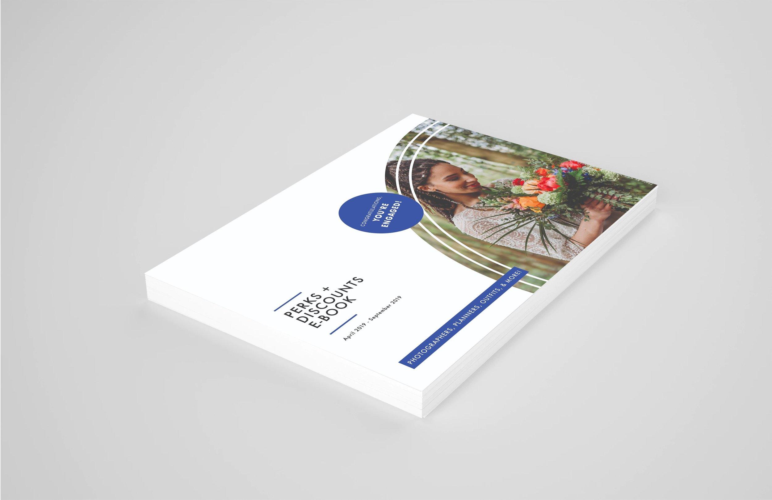 E-Book Mockup.jpg
