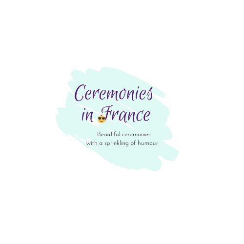 Funerals and Naming Ceremonies