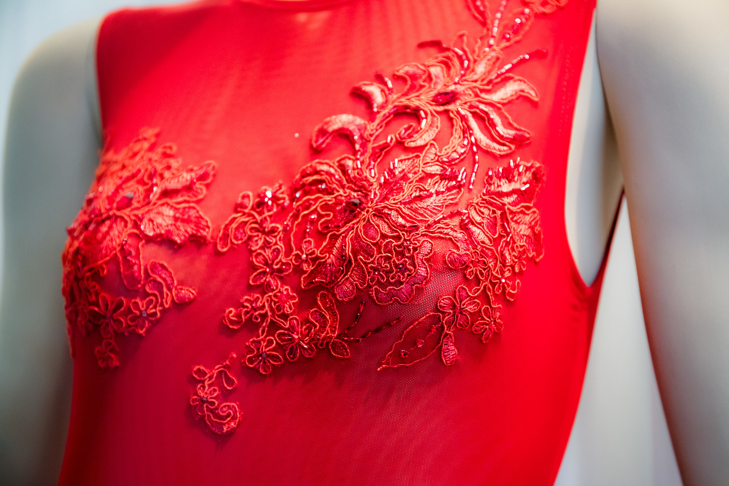 Florie Couture-6969.jpg