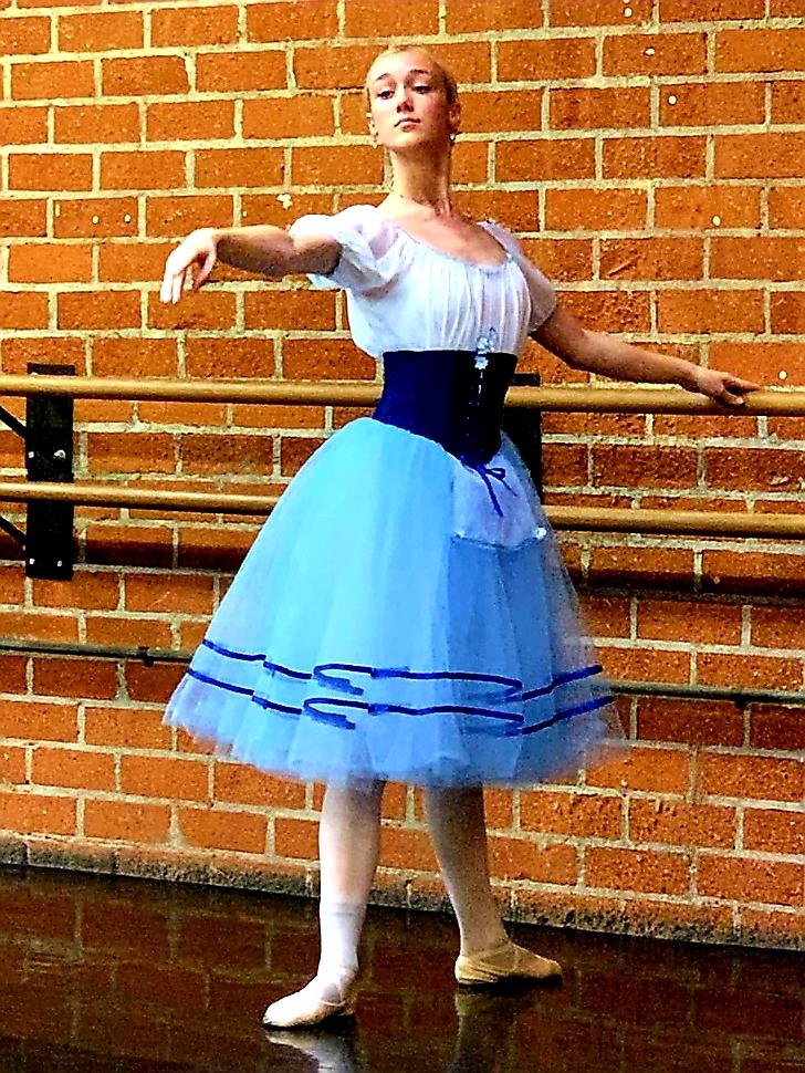 Baby blue dress.jpeg