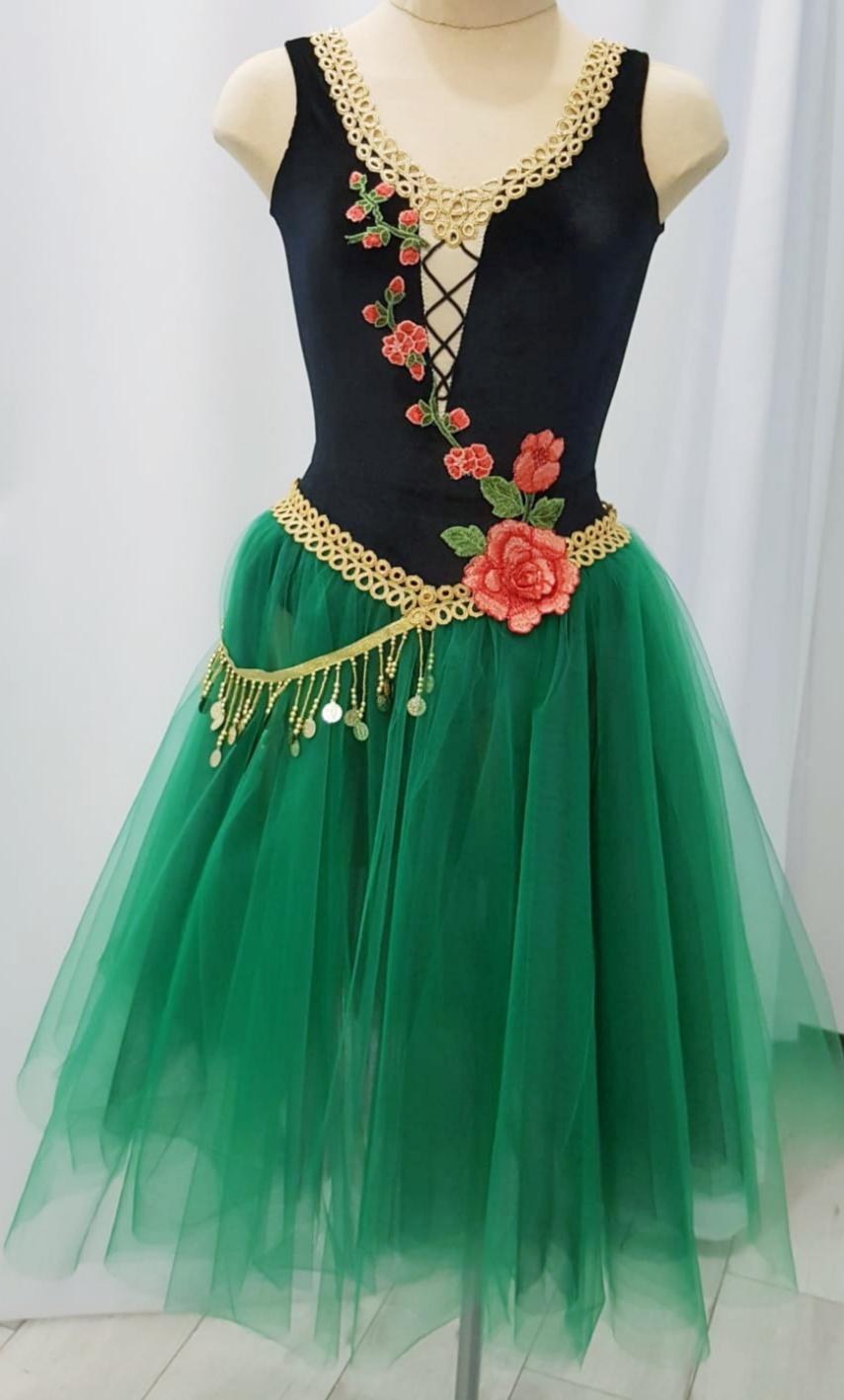 Black & green costume.jpeg