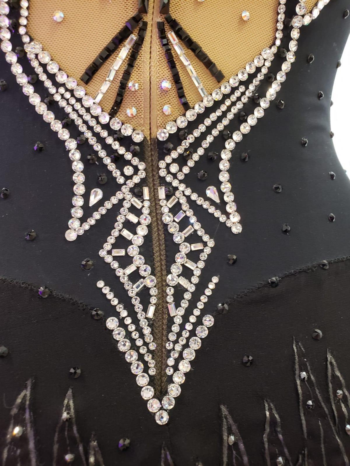 Black leo detail.jpeg