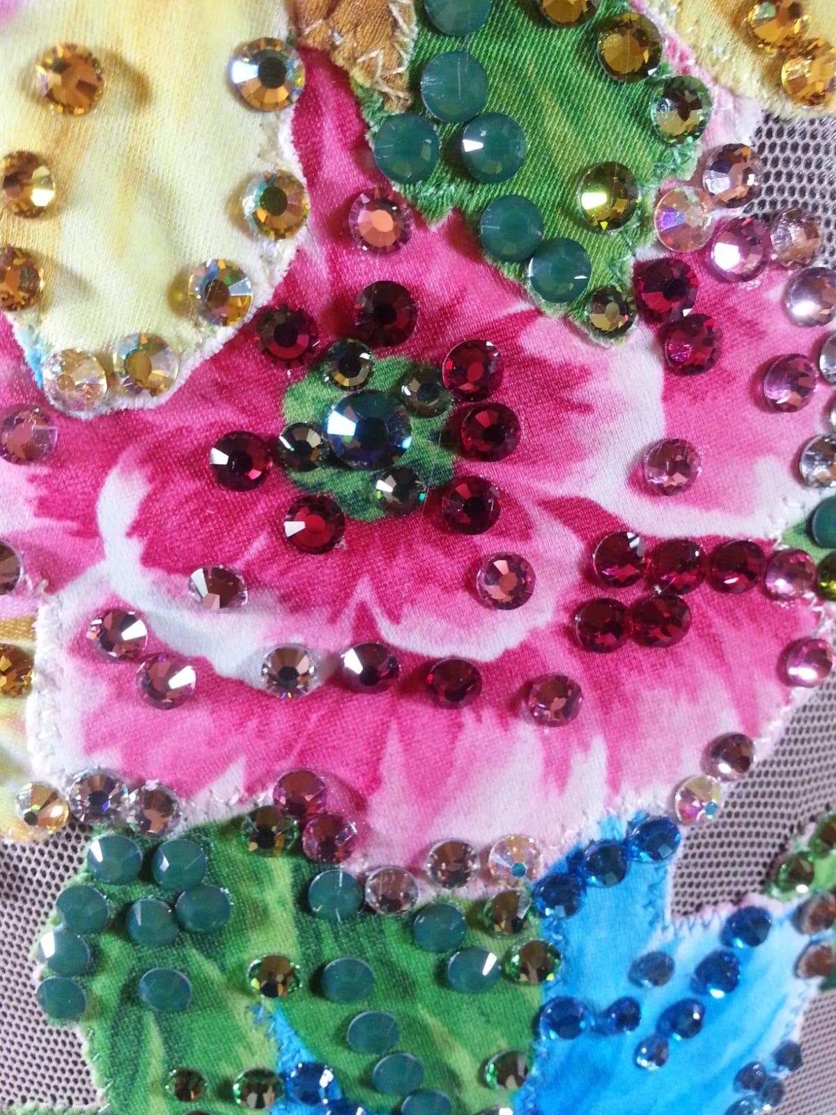 Flower detail leo 2.jpeg