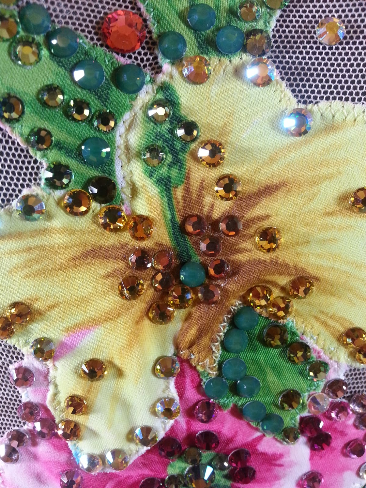 Flower leo detail.jpeg