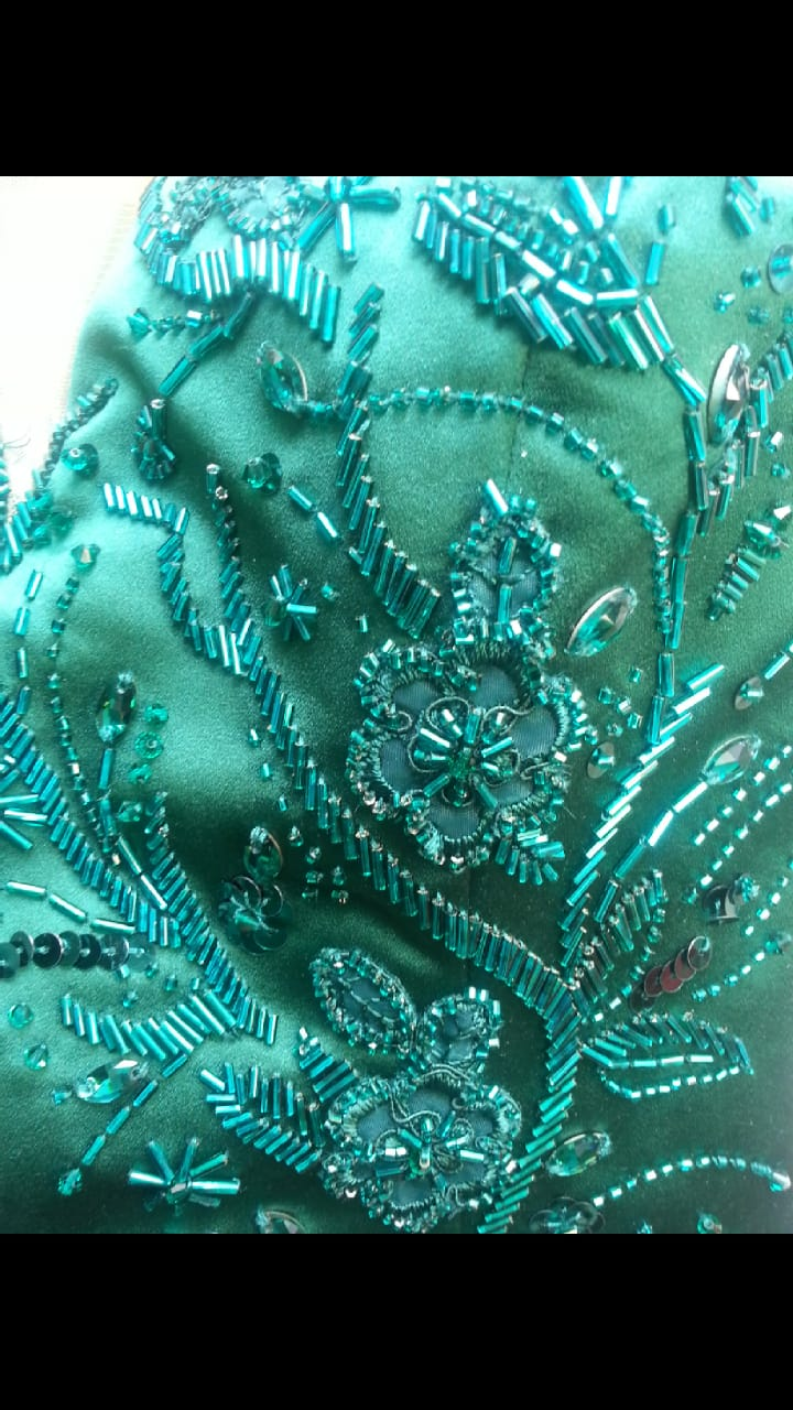 Green beads detail.jpeg