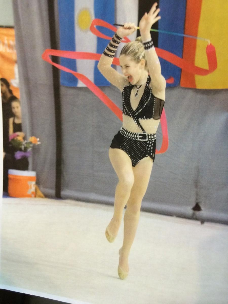 Gina black leo dance.jpeg