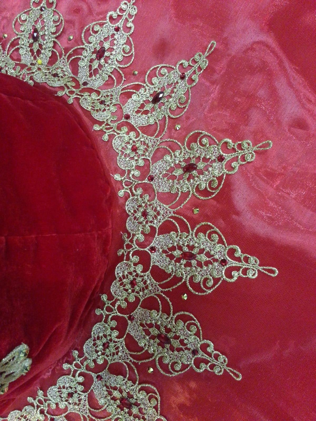 Red leo detail.jpeg