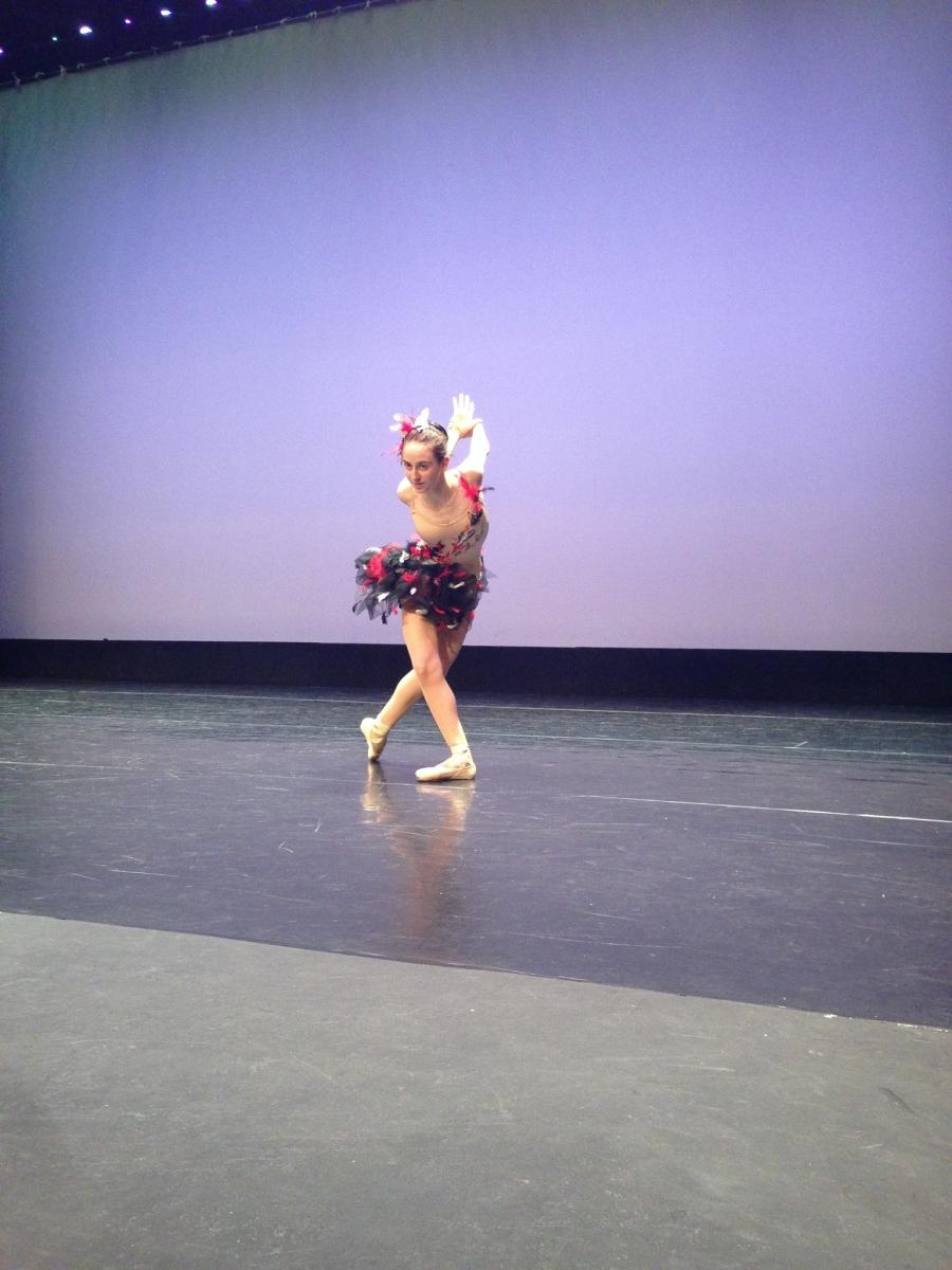 Red and black leo dance.jpeg