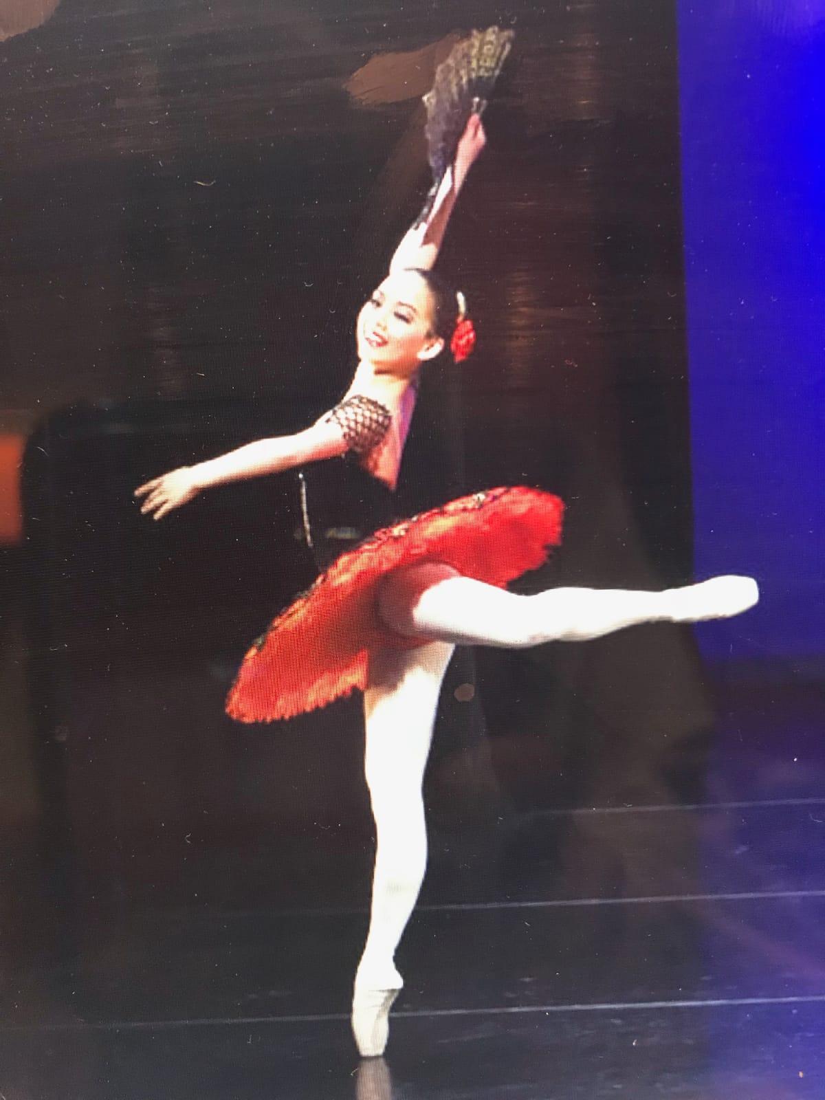 Red Tutu dance 1.jpeg