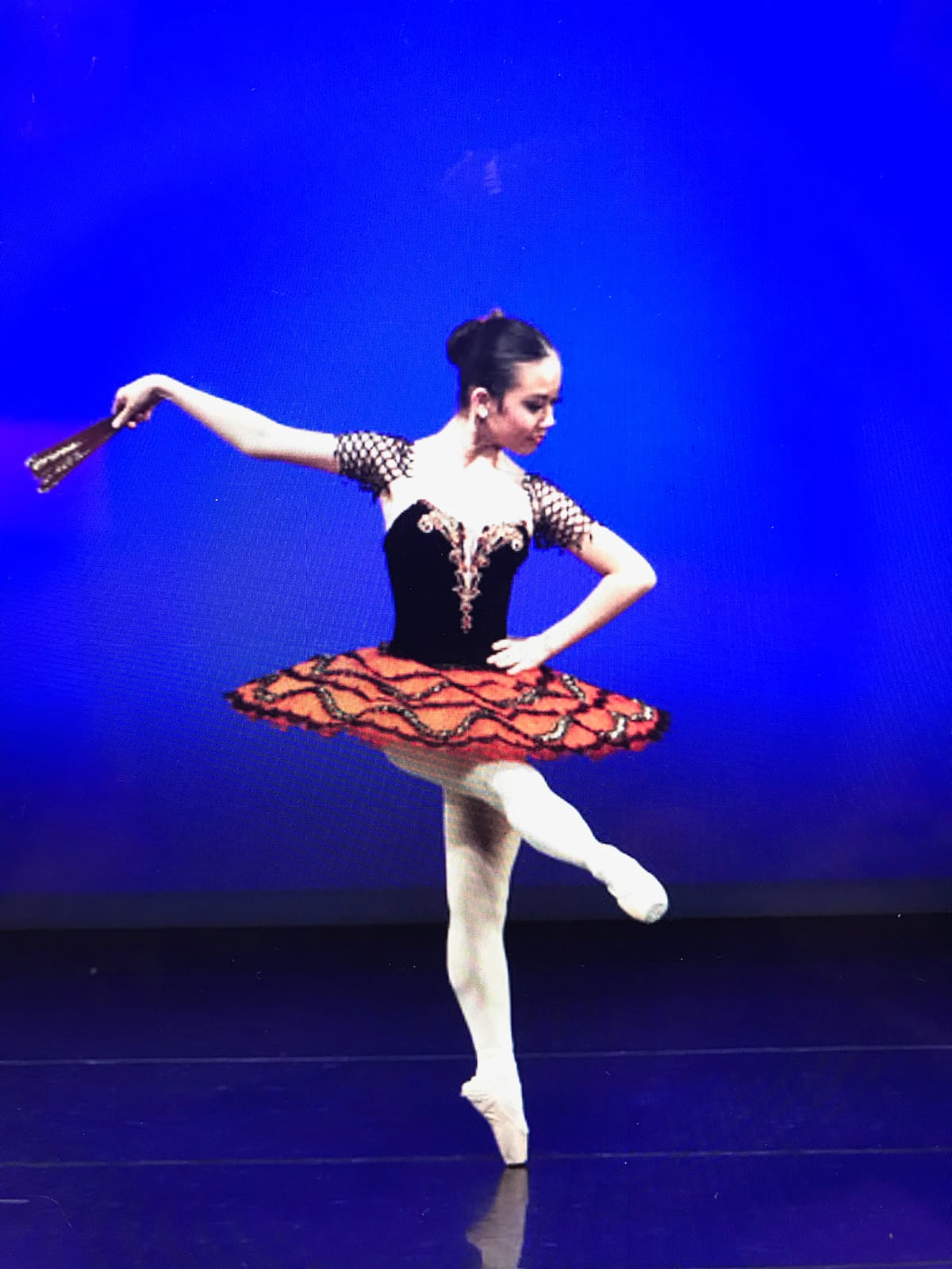 Red Tutu dance 2.jpg