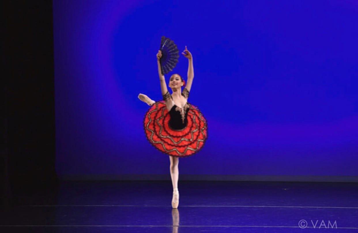 Red tutu dance 3.jpeg