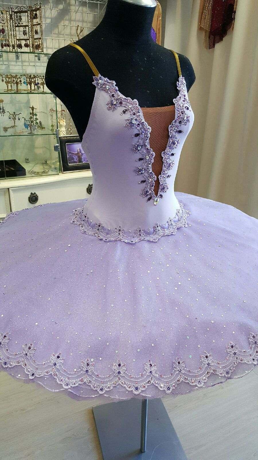 Violet Tutu mannequin.jpeg