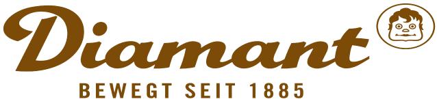 diamant-logo-2.png